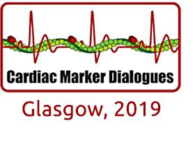 Cardiac Marker Dialogues