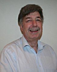 Mr Alan Reid